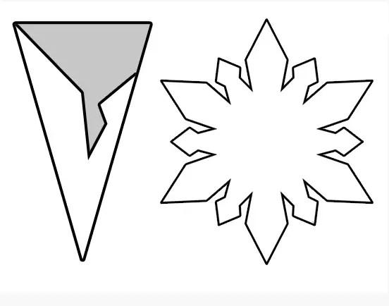 copos-de-papel8