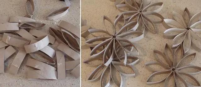 corona-con-tubos-de-carton15
