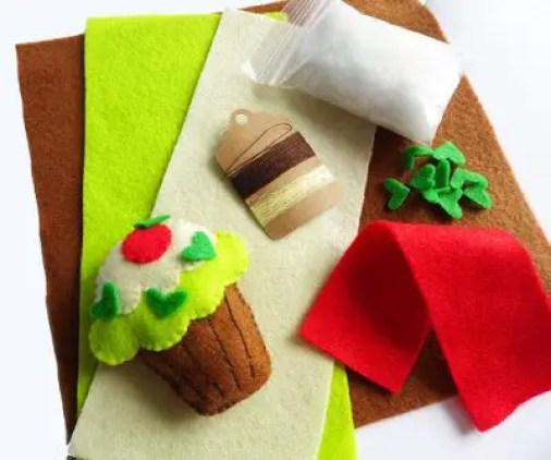 cupcake-fieltro1