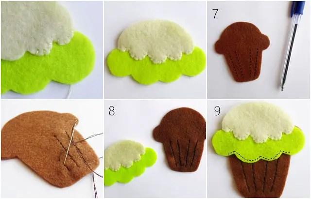 cupcake-fieltro3