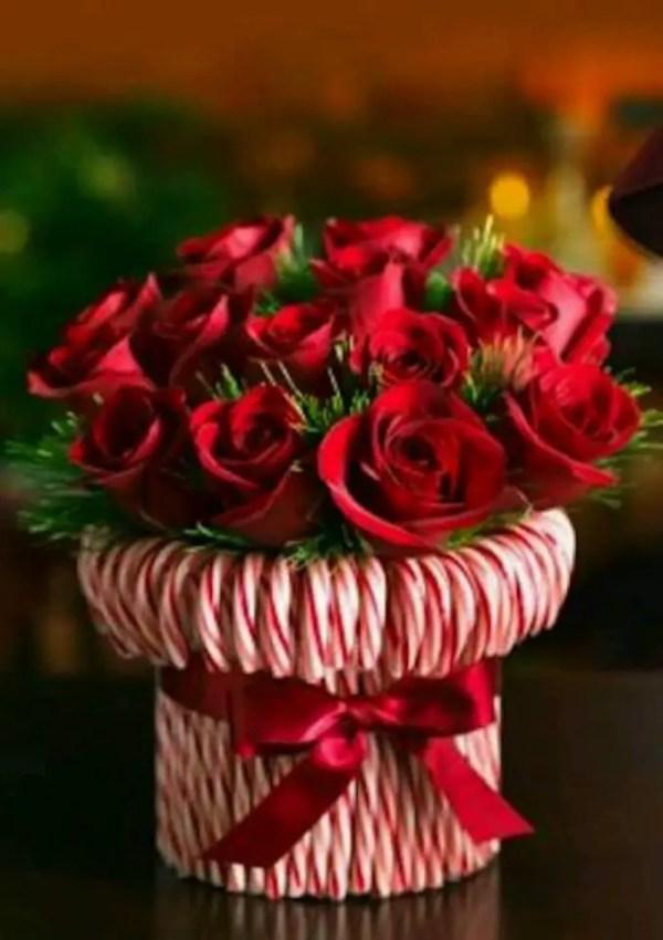decoracion-con-caramelos