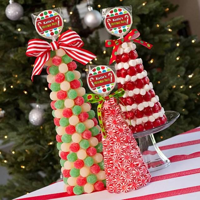 decoracion-con-caramelos11