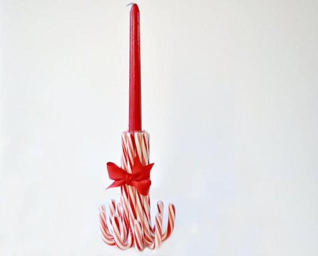 decoracion-con-caramelos14