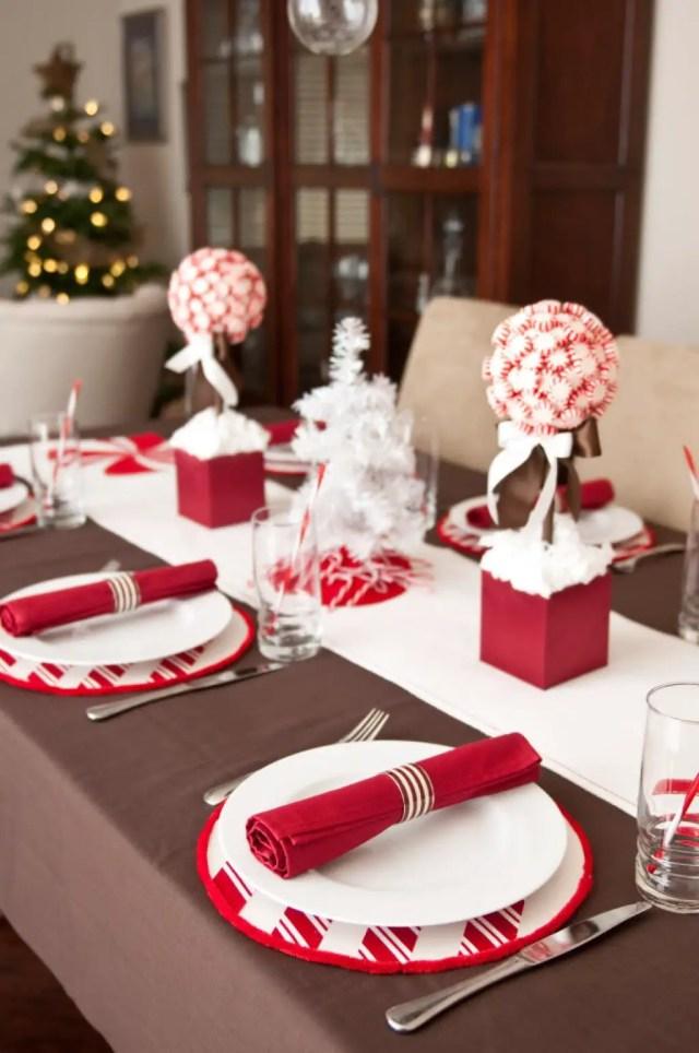 decoracion-con-caramelos15