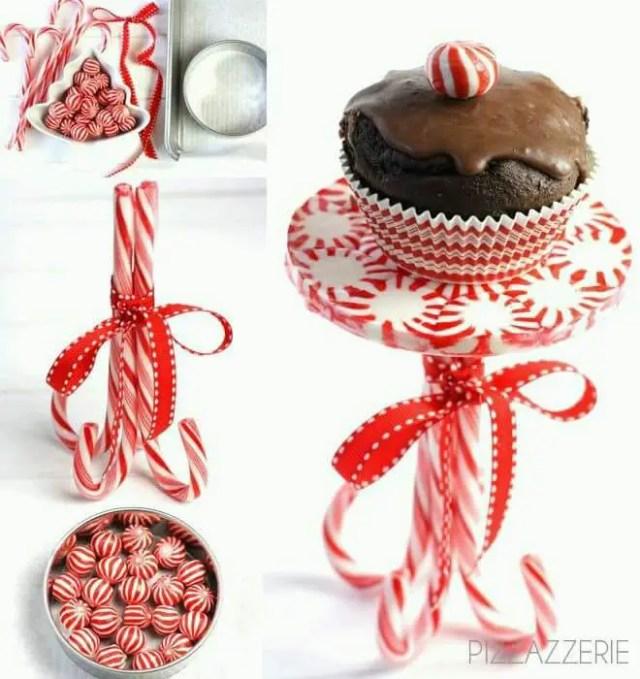 decoracion-con-caramelos17