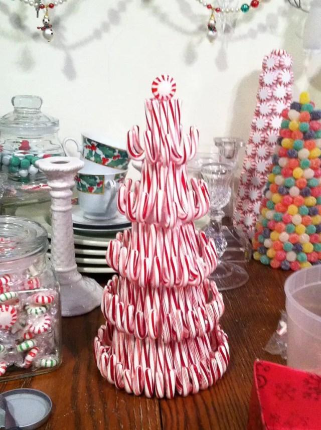decoracion-con-caramelos20
