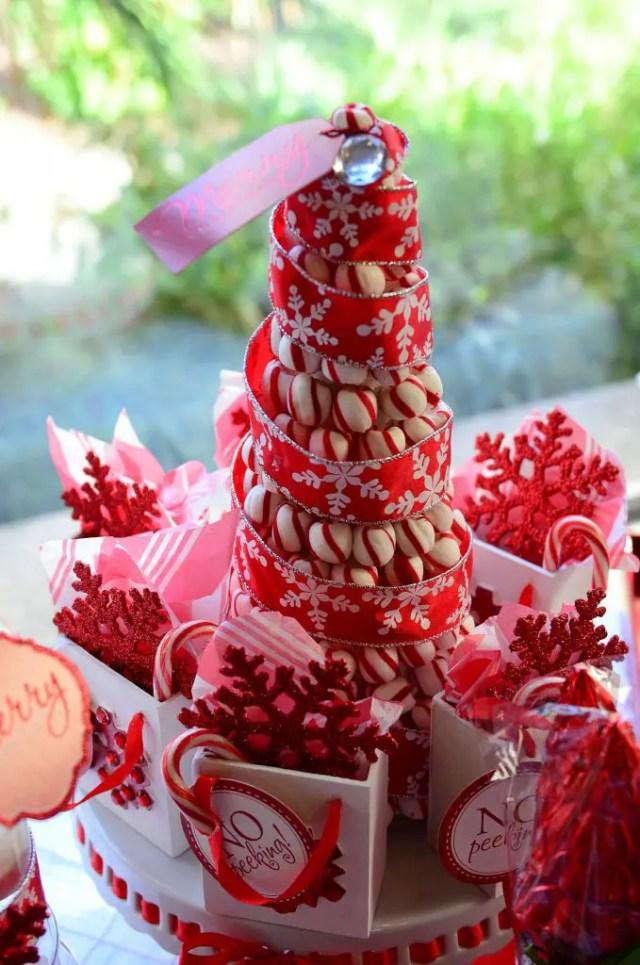 decoracion-con-caramelos24