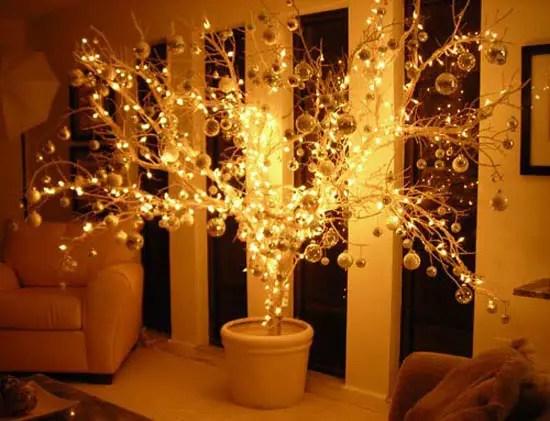 decoracion-con-ramas-secas