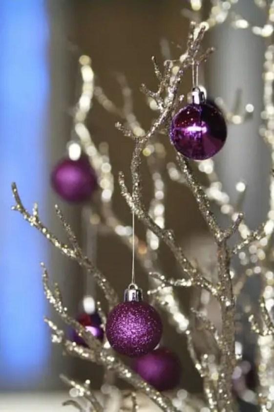 decoracion-con-ramas-secas7