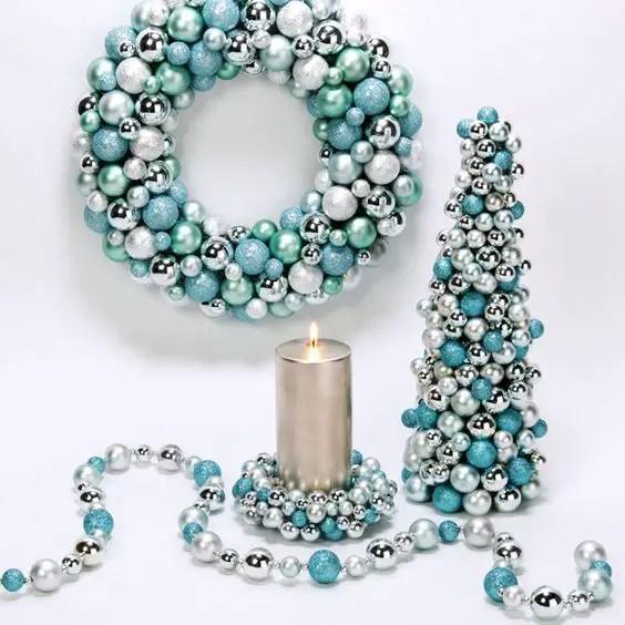 decoracion-en-azul15