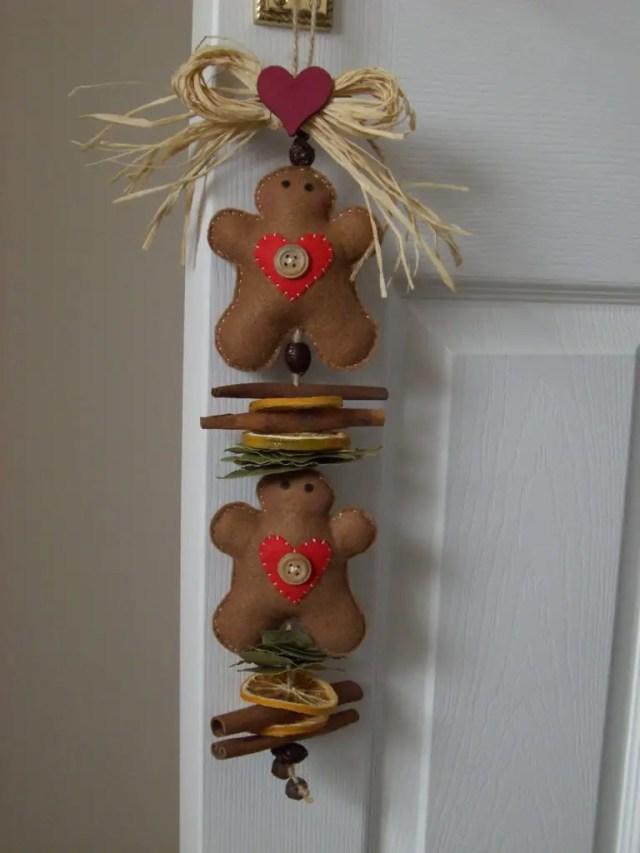galleta-de-jengibre-decoracion19