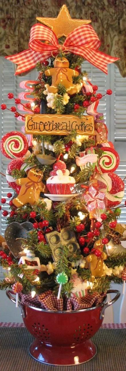 galleta-de-jengibre-decoracion37