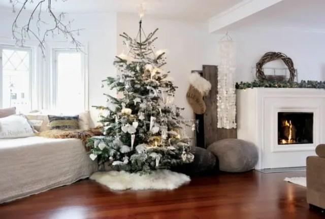 navidad-estilo-nordica15