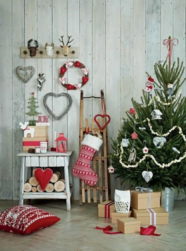 navidad-estilo-nordica17