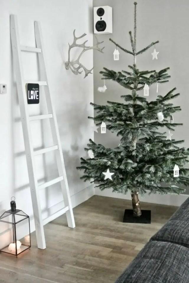 navidad-estilo-nordica20