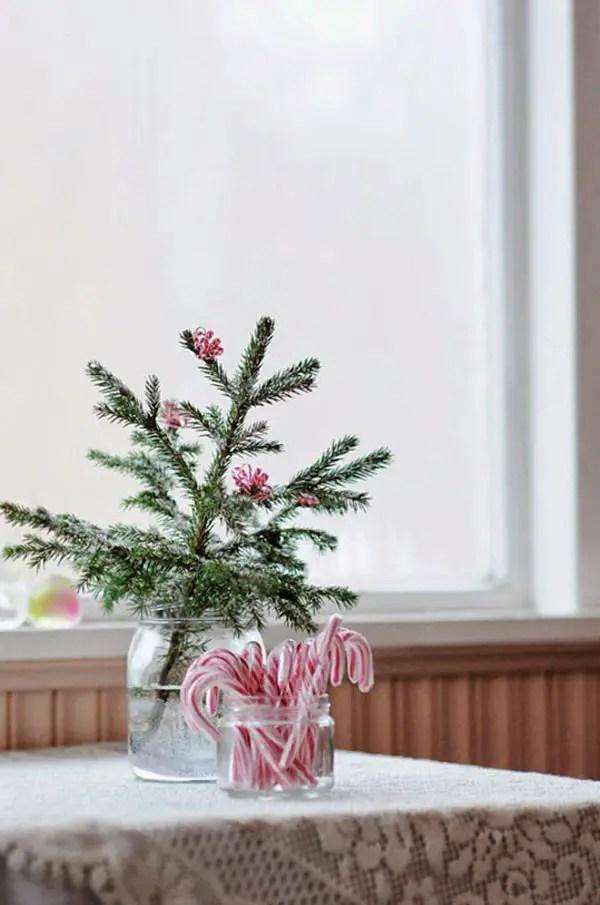 navidad-estilo-nordica6