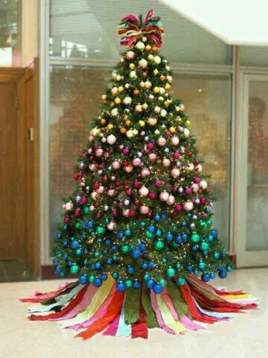 navidad-multicolor11