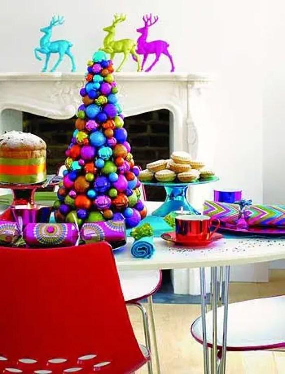 navidad-multicolor13
