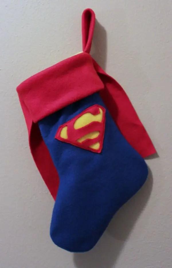 navidad-superheroes7