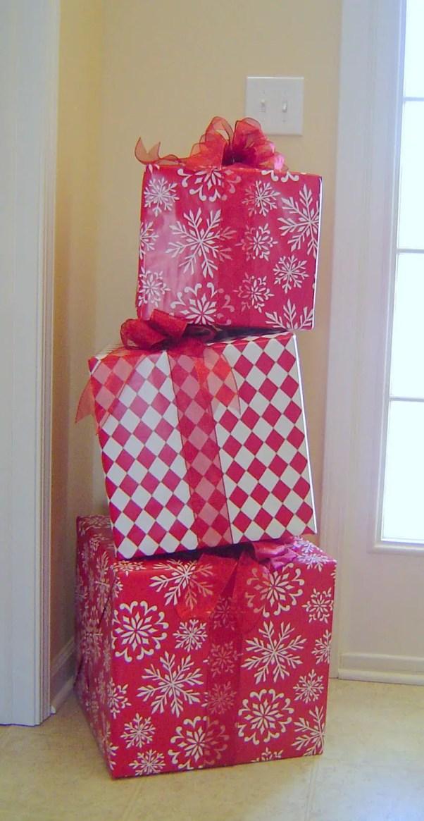adorno-con-cajas5