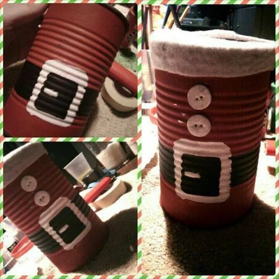 decoracion-con-latas13