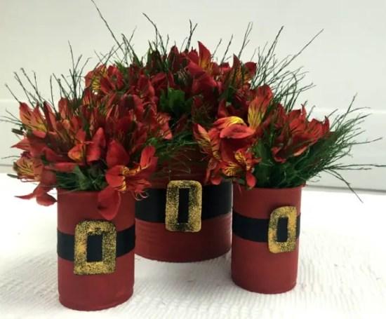 decoracion-con-latas14