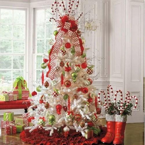 decoracion-para-arbol-de-navidad-blanco11