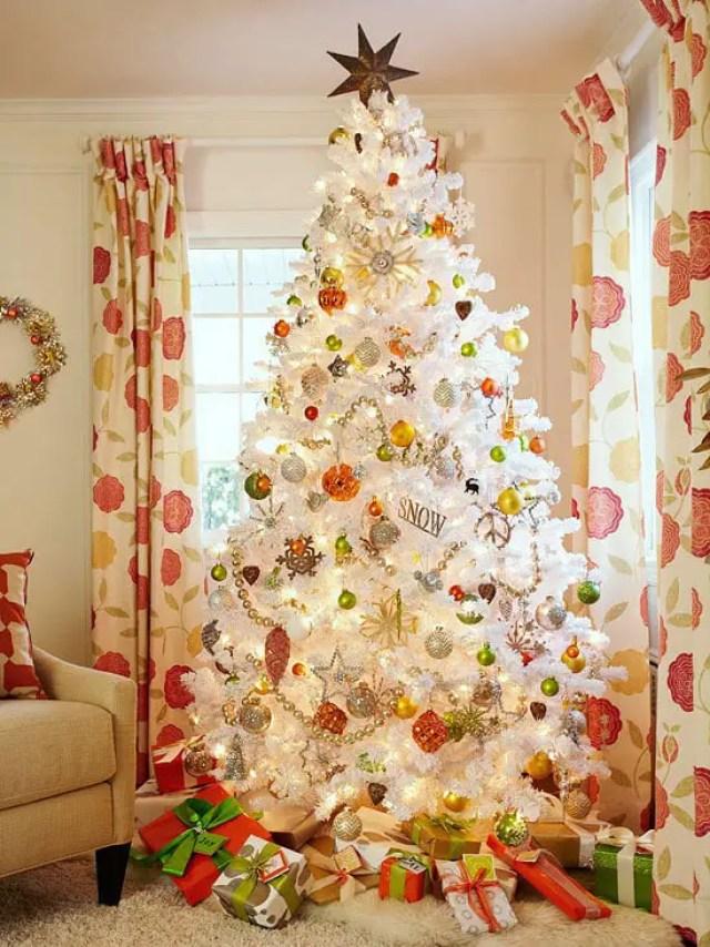 decoracion-para-arbol-de-navidad-blanco12