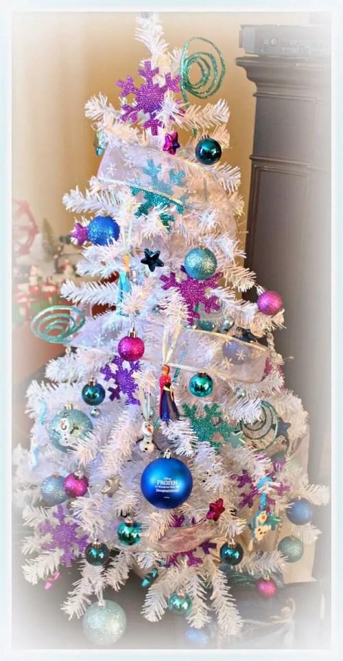 decoracion-para-arbol-de-navidad-blanco16