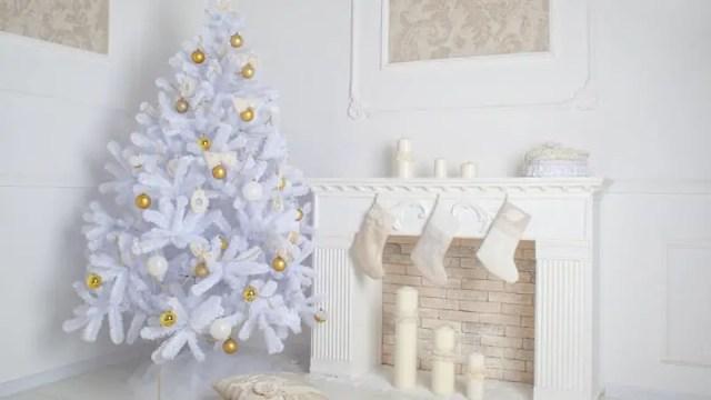 decoracion-para-arbol-de-navidad-blanco18