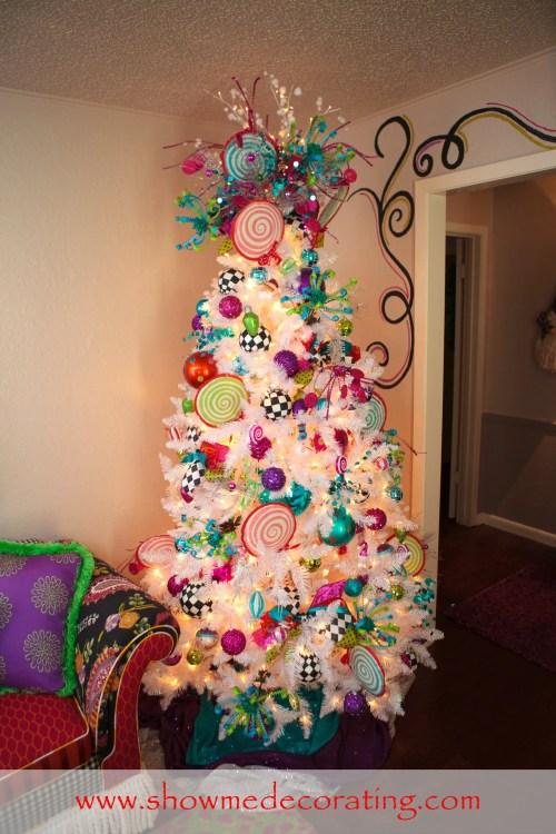 decoracion-para-arbol-de-navidad-blanco21