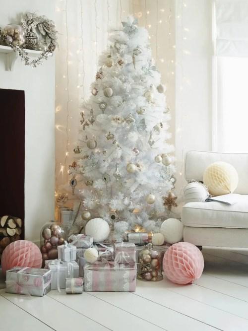 decoracion-para-arbol-de-navidad-blanco8