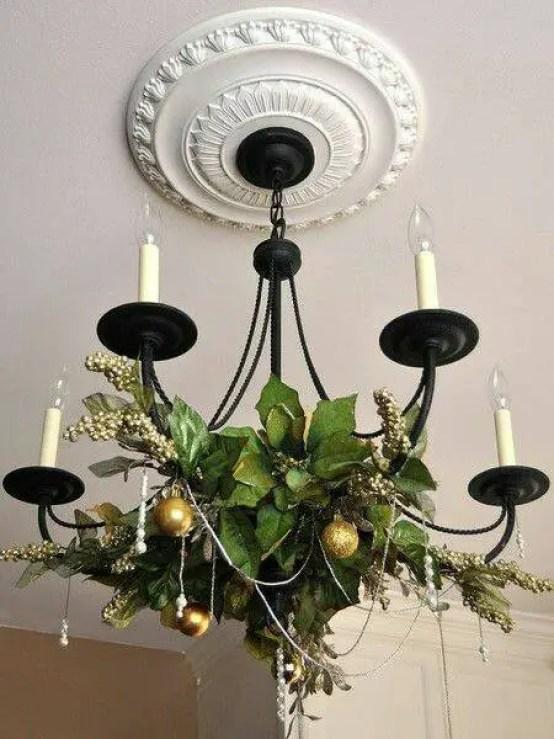 decorar-lamparas-de-techo-en-navidad10