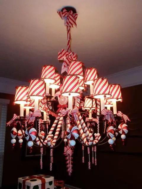 decorar-lamparas-de-techo-en-navidad18