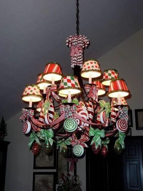 decorar-lamparas-de-techo-en-navidad19