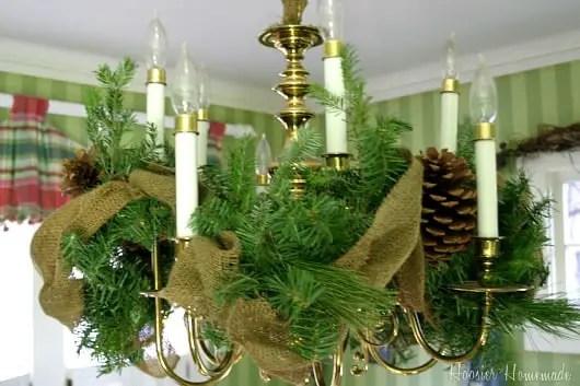 decorar-lamparas-de-techo-en-navidad3