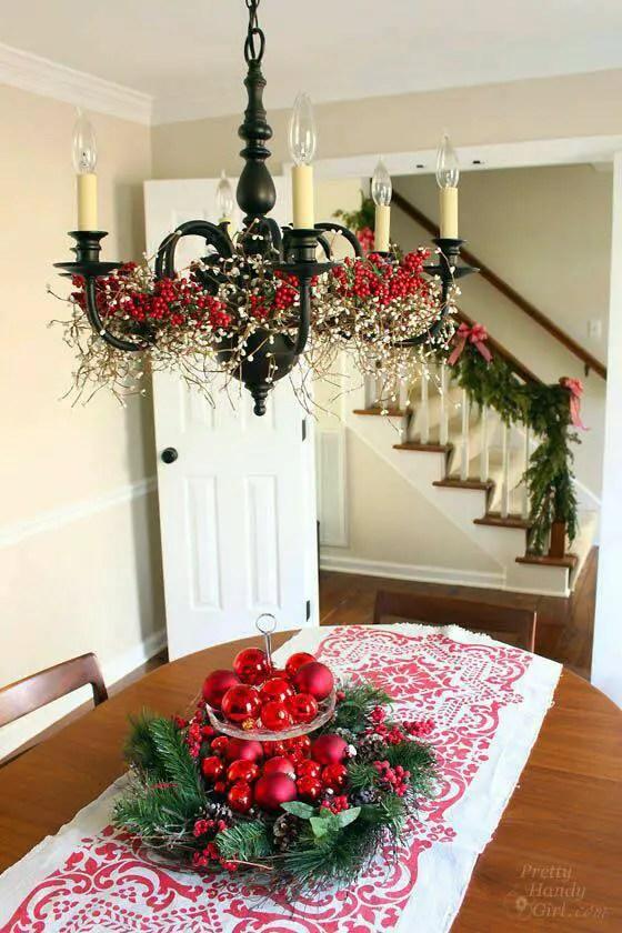 Ideas Para Decorar Un Belen De Navidad