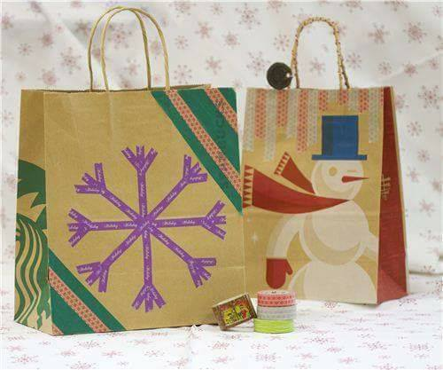 ideas-para-bolsas-de-navidad2