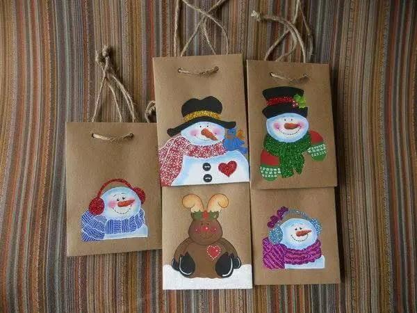 ideas-para-bolsas-de-navidad6