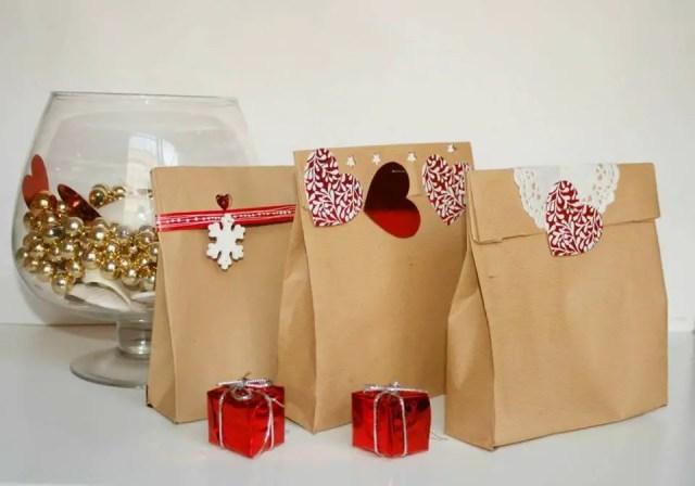 ideas-para-bolsas-de-navidad8