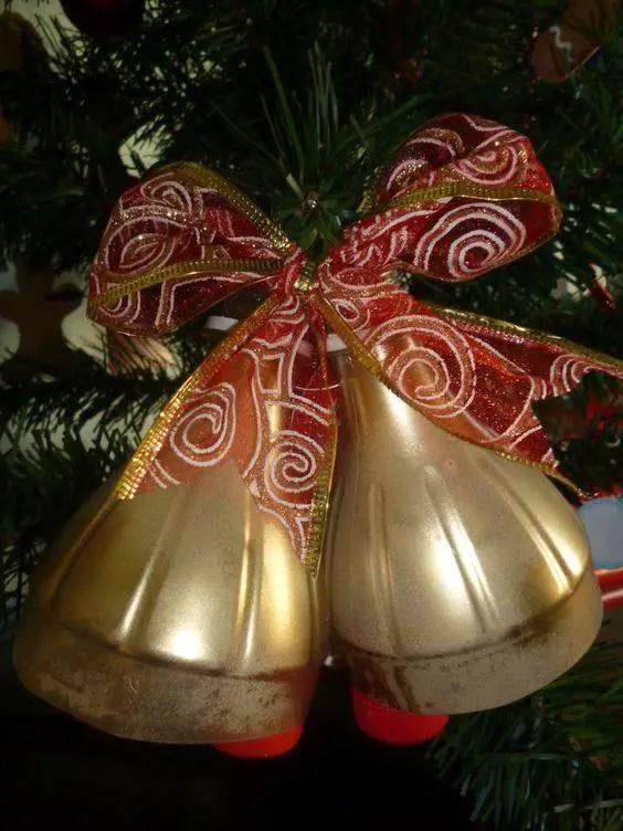 navidad-con-botellas-de-plastico13