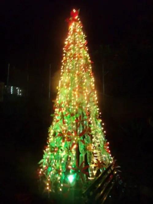navidad-con-botellas-de-plastico24