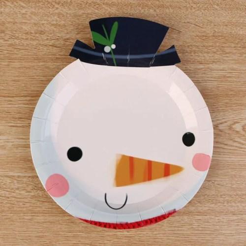 platos-desechables11