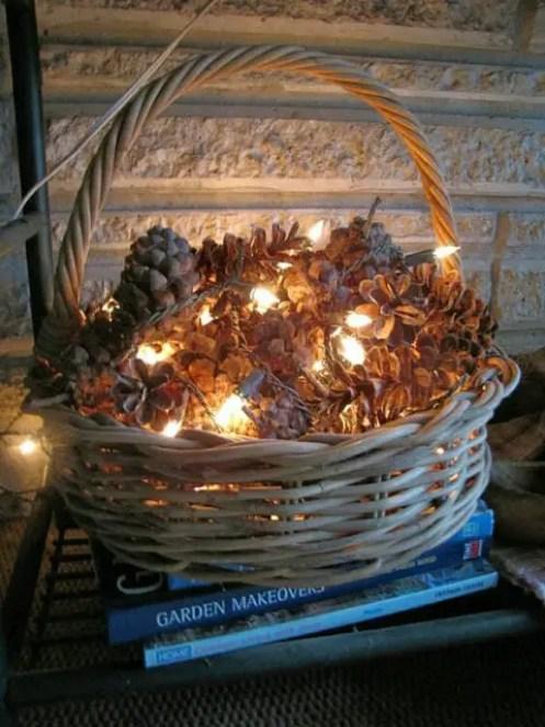 decoracion-con-luces2