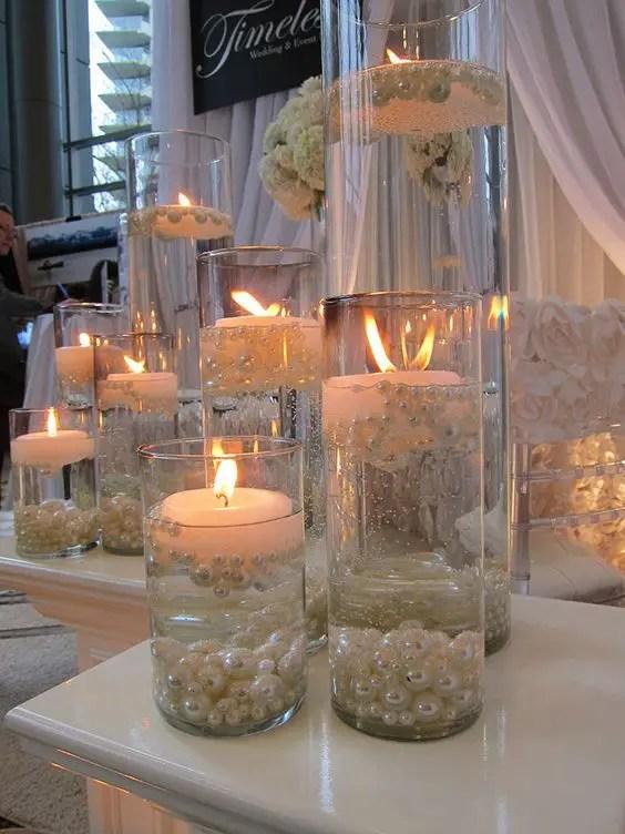 decoraci u00f3n con perlas