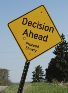 decision_ahead_sign_0