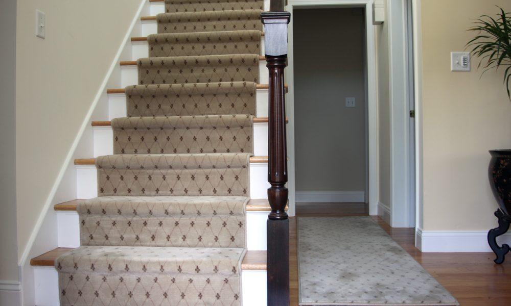 Hallway Carpet Stair Hallway Carpet Runners Dalene Flooring