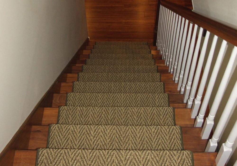 Hallway Carpet Stair Hallway Carpet Runners Dalene Flooring | Rug Runners For Steps | Design | Pattern | Black | Hallway | Animal Print