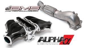 Alpha-LaunchBlog-1