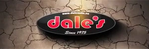 Who is Dales Auto Service/Motorsport
